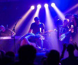Rob-Kerkx-Live-at-ijland-680