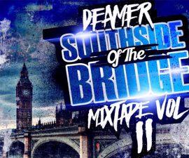deamer-southside-680