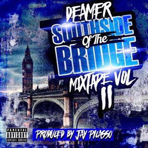 deamer-southside-front
