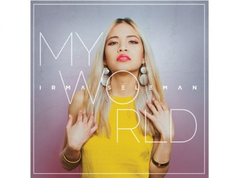 irma-seleman-myworld-680