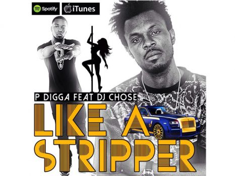 pdigga-stripper-680