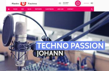 radio-techno-zagreb-350