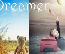 sarantos-dreamer-680