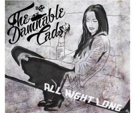 the-damnable-cads-2-680