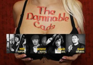 the-damnable-cads-680