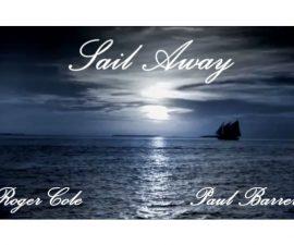 Roger-Cole-Paul-Barrere-Sailaway-680