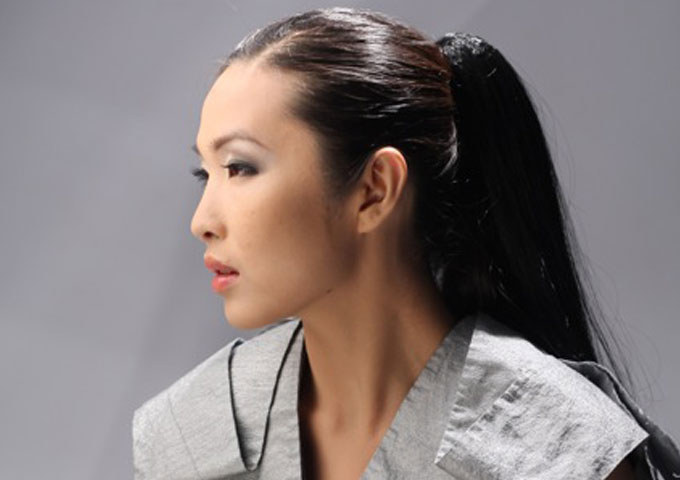 Yang Zhang – Composer, music producer and official EMMY Member