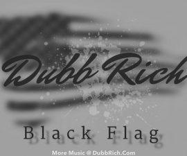Dubbrich-680