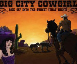 big-city-cowgirl-680