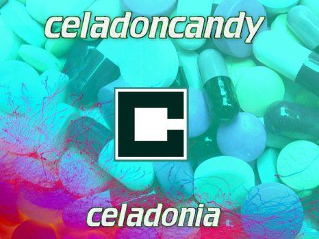 celadoncandy-680
