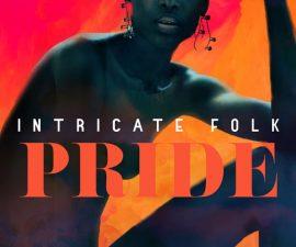 intricate-folk-680