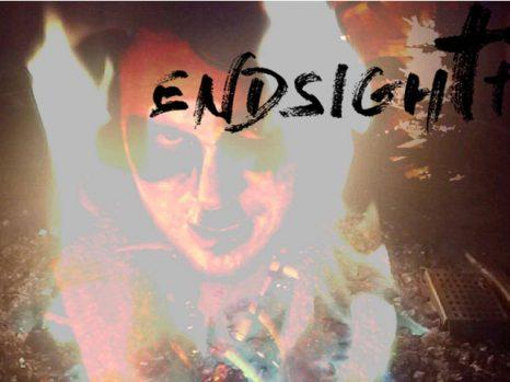 endsightt-js-680