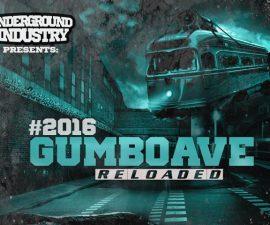 gumboave-680