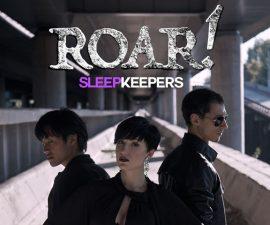 sleep-keepers-roar-680