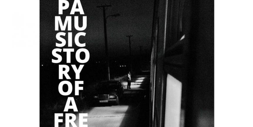 blupa-music-soaf-680