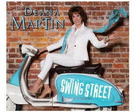 deana-martin-680