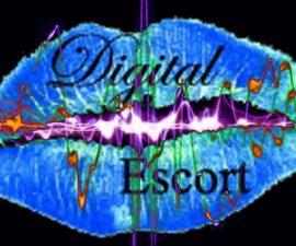 digital-escort-680