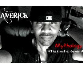 maverick-hill-myth-680new
