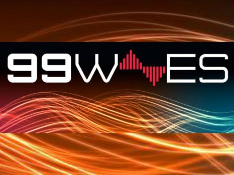 99-waves-pr-680