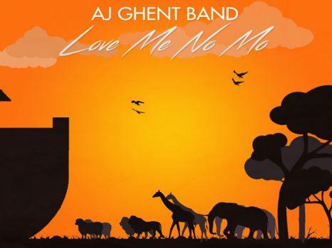 aj-ghent-band-680