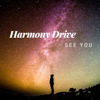 harmony-drive-sy2-350
