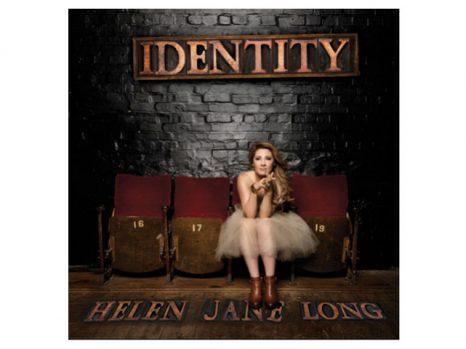 helen-jane-long-680