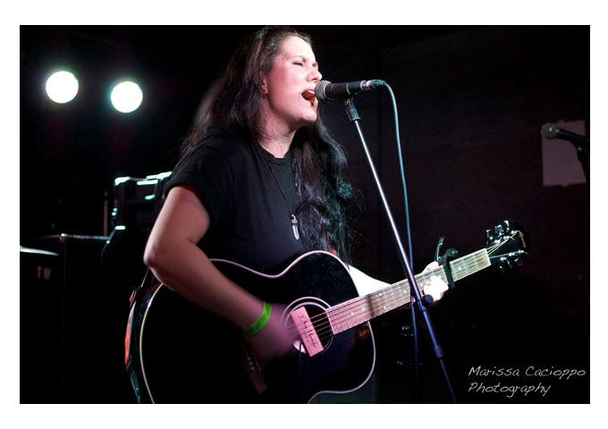 """Sam Pollet: """"Against the Current"""" – raw spunk and spontaneity!"""