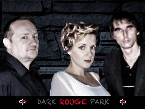 dark-rouge-park-680
