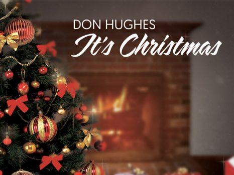don-hughes-680