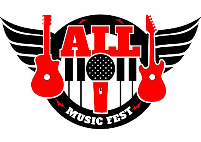 Auditions For All Music Fest And Sustainability Conference Announced