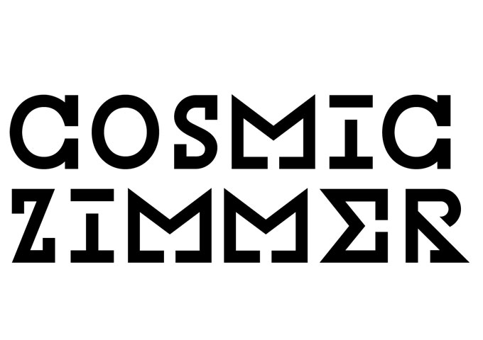 """Cosmic Zimmer: """"Drunk But Not Wasted"""" – genuinely captivating and moving"""