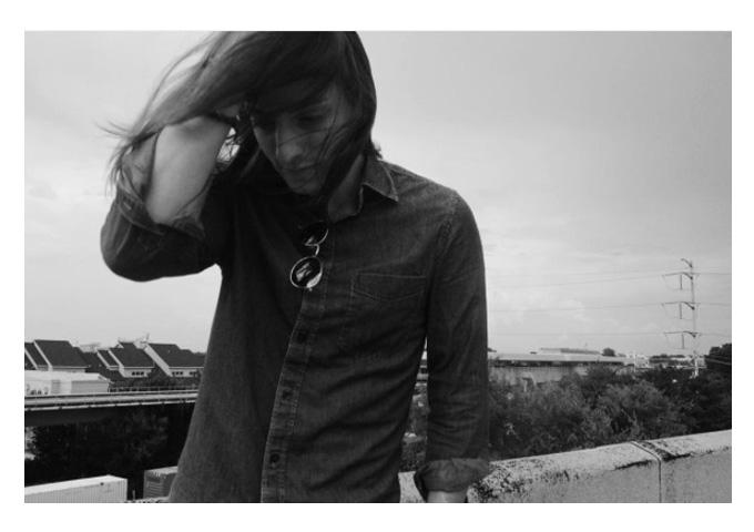 MVJOR ARCVNA: 'Tower' Volume 1 – devastatingly diverse instrumentals pop up along the way!