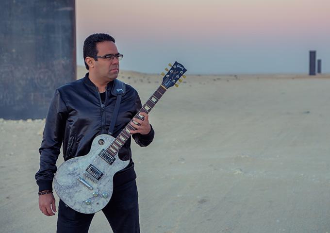 "Shehzad Bhanji: ""Profound Beginnings"" – a strong sense of melody"