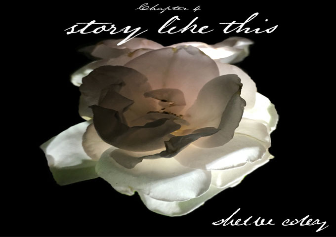 """Shellee Coley: """"Story Like This"""" – a maturity that is mesmerizing!"""