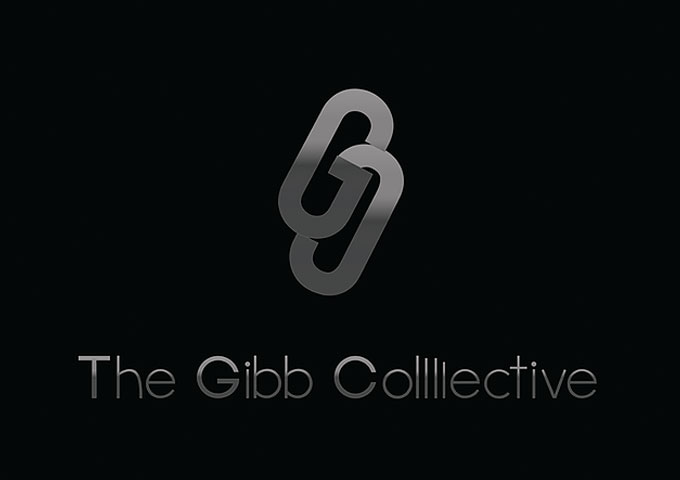 """The Gibb Collective: """"Please Don't Turn Off The Lights"""" – a musical tribute"""