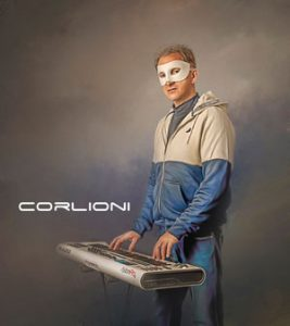 British Producer Corlioni