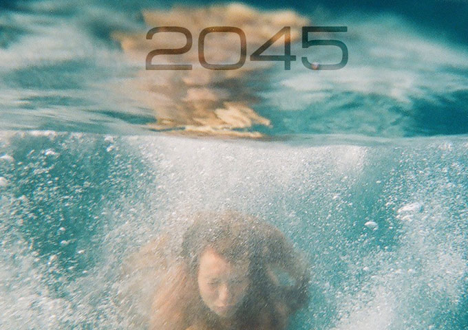 Toni Castells: 2045: The Year Man Becomes Immortal?– The emotion is very compelling