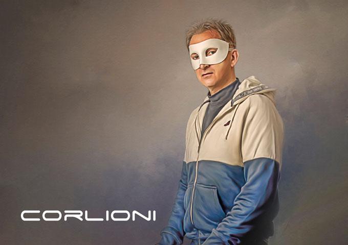 "Corlioni: ""Destiny"" has a genuinely refreshing effect!"