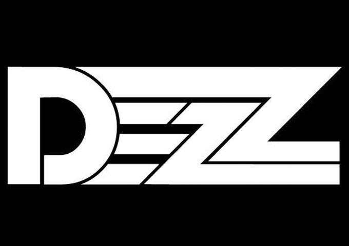 """DJ DezZ: """"SometimeZ"""" – a tour-de-force!"""