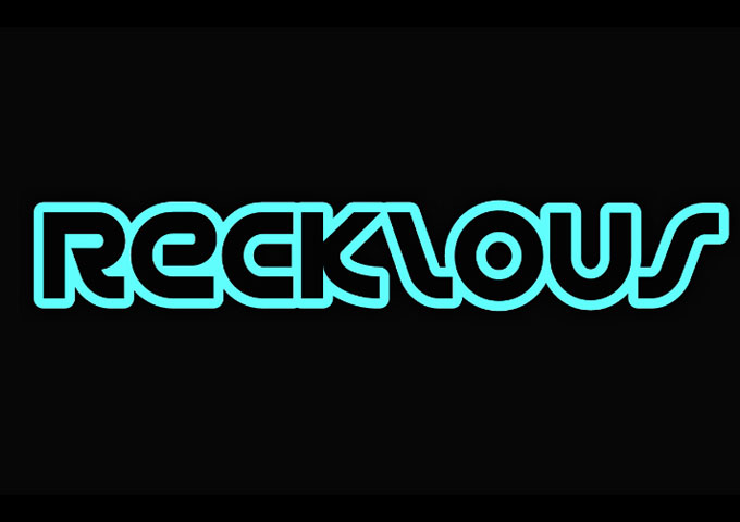 """Recklous: """"Blackout"""" grabs you with code-like schemes"""