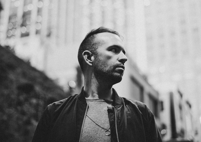 "Matt Allen: ""Last Time"" solidifies his legitimacy as an solo artist"
