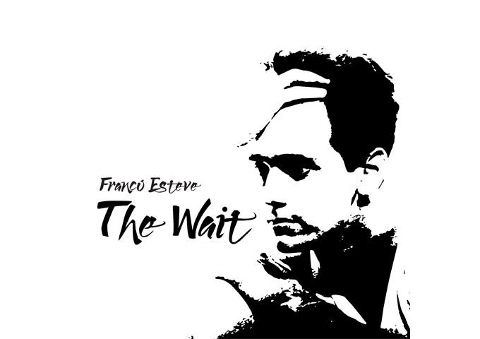"Franco Esteve: ""The Wait"" – the canvas of our consciousness"