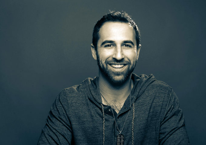 """My Silent Bravery: """"Got it Going On"""" – a strong hook, and a nagging melody"""