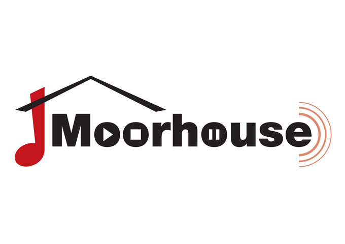 """Moorhouse: """"I Love You to the Moon and Back"""" ft. The Cellophane Heart – brings a new slant to the genre"""