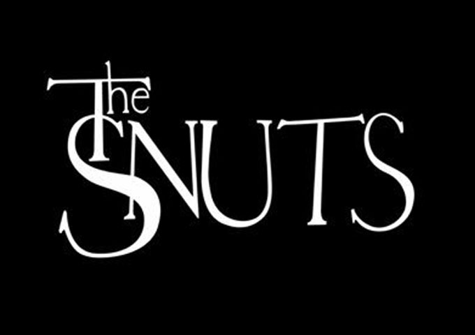 """The Snuts: """"The Matador"""" peels back the layers of talent on display here"""