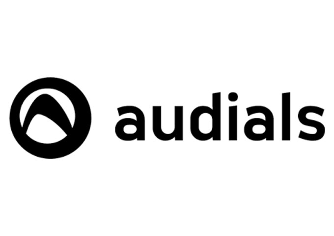New Audials 2018 Software for Collectors of Music, Movies and Series