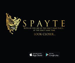 spayte