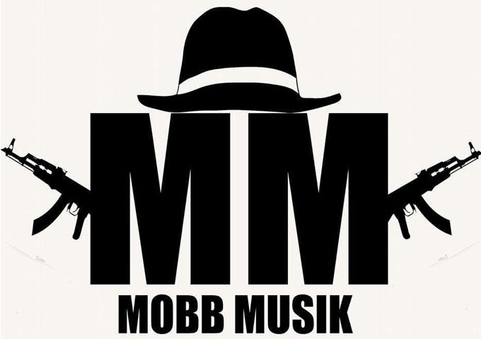 """Mobb Boss:  """"Lil Lady"""" – the depth, perspective and hunger of a performer"""