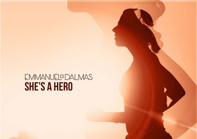 Emmanuel Dalmas – a natural ear for a good melody!