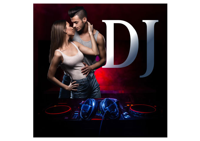 """NEWS FROM HNA MUSIC NEW RELEASE """"DJ"""" PDS NOW AVAILABLE"""